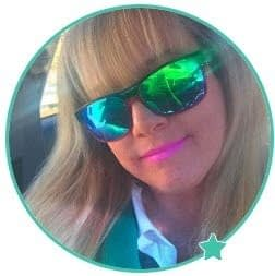 Erin at Wealthy Affiliate